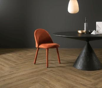 Ceramiche Va.Ber: pavimenti e rivestimenti