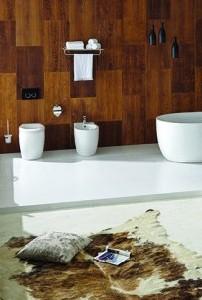 Ceramiche va ber arredo bagno - Migliori marche ceramiche bagno ...